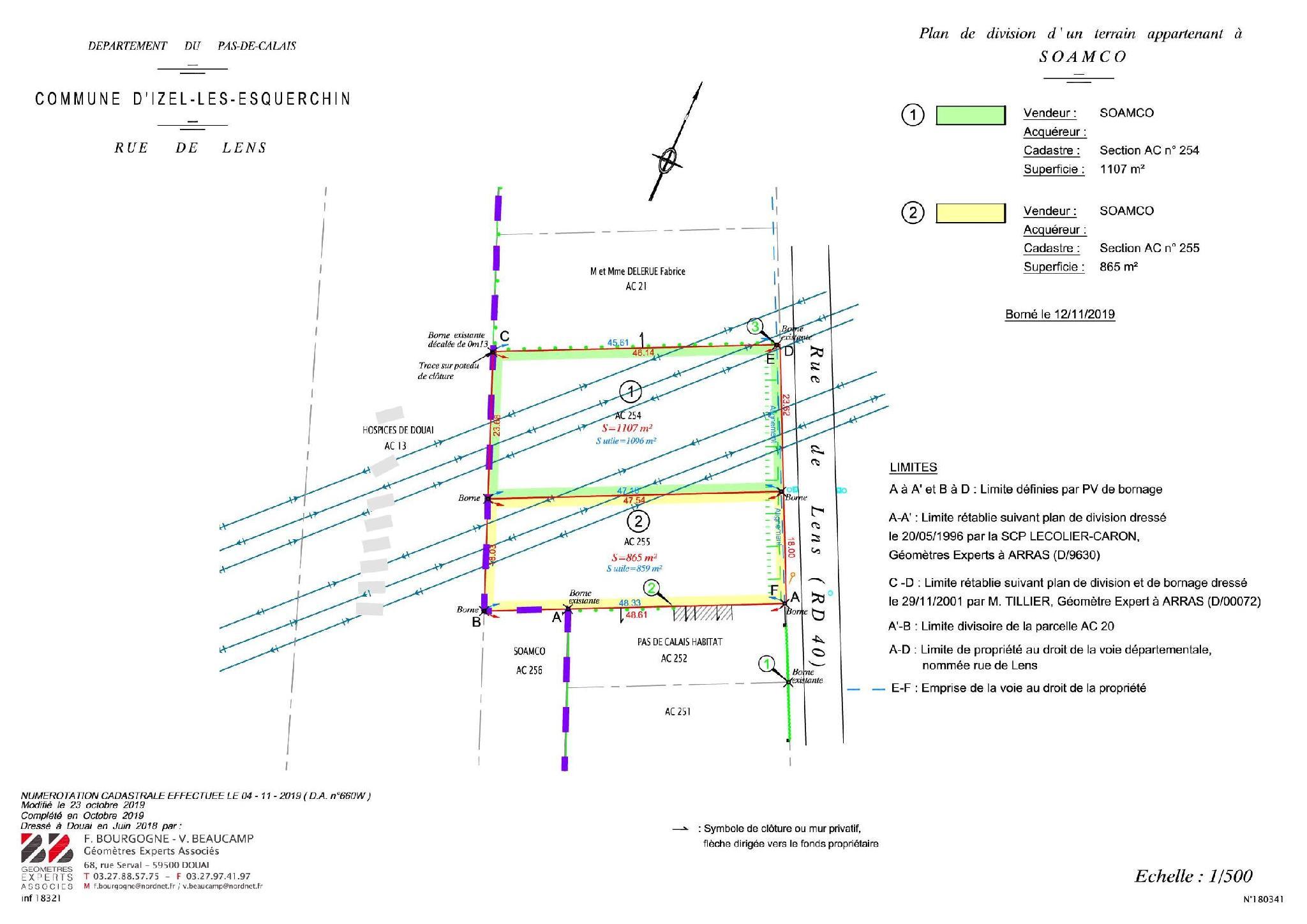 Plan_d'Izel_les_Equerchin.jpg